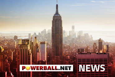 Powerball Starting Jackpots and Minimum Rollovers to be Eliminated